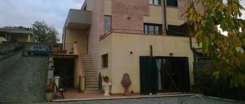 Villa Casole D'elsa