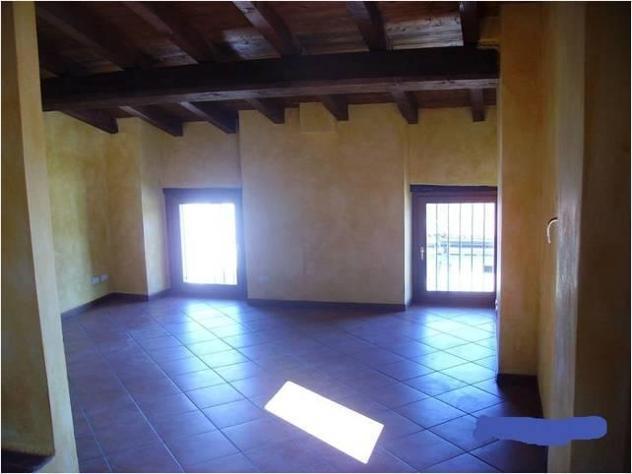Appartamento centro storico mq70 numero localidue