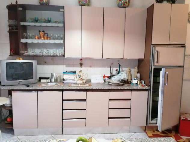 Cucina formica anni 【 OFFERTES Gennaio 】 | Clasf