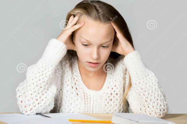 Aiuto compiti, tutor dsa e metodo di studio