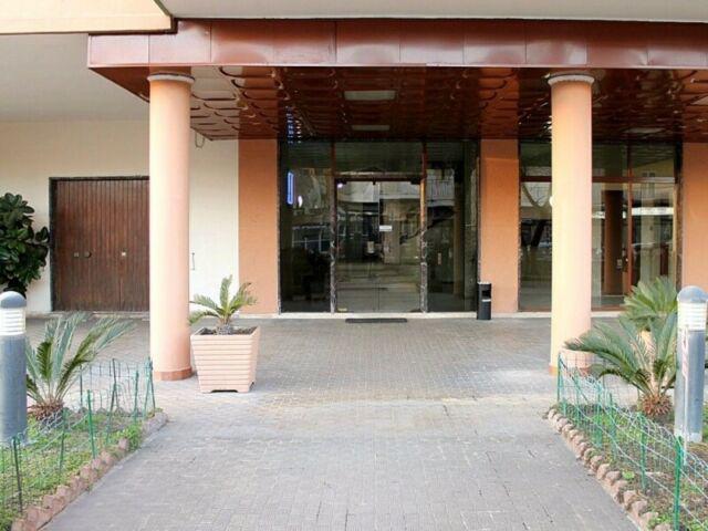 Appartamento rif.m.leonevrg in vendita a pomigliano d'arco