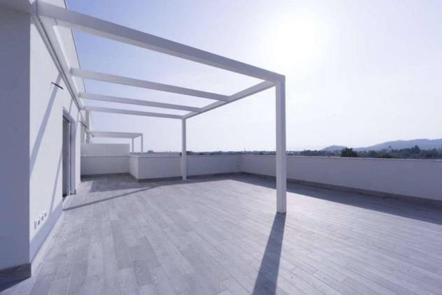 Casa singola in vendita a massa 60 mq rif: 864123