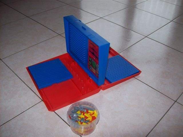 Giochi x bambini