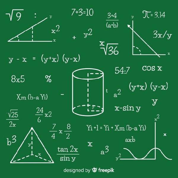 Lezioni matematica fisica genio civile meccanica costruzioni