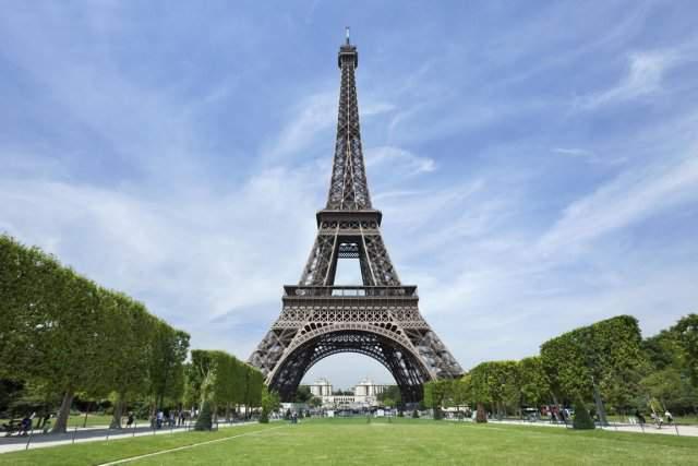 Madrelingua francese