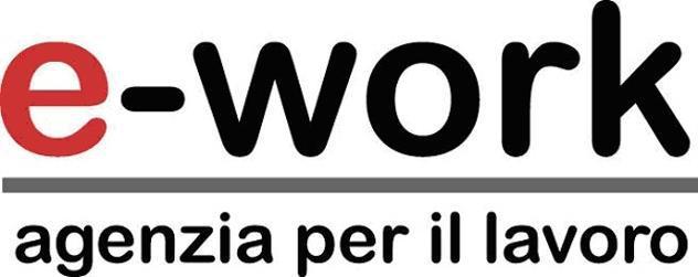 Tecnico laureato (neolaureato) hw - sw