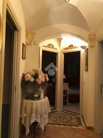 Casa semindipendente via silvio pellico, arzachena