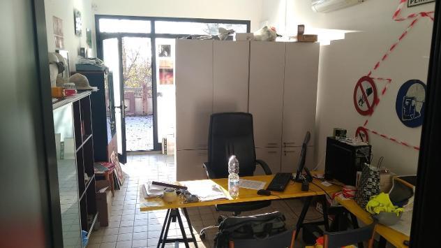 Ufficio in vendita a siena 30 mq rif: 856991