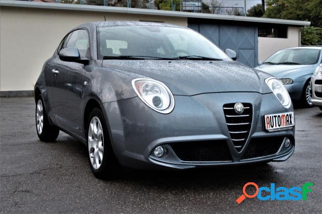 Alfa romeo mito diesel in vendita a aci catena (catania)