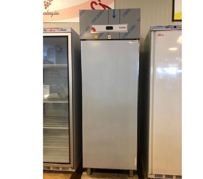Armadio frigorifero friulinox prime p700tn expo