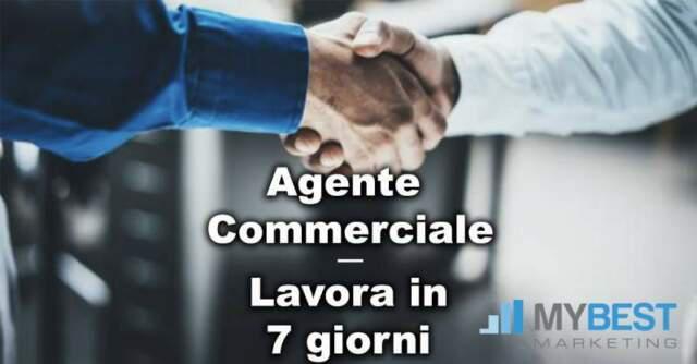 Lecce stiamo ricercando consulenti di vendita