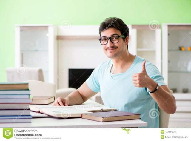 Stesura tesi di laurea per università telematiche e non