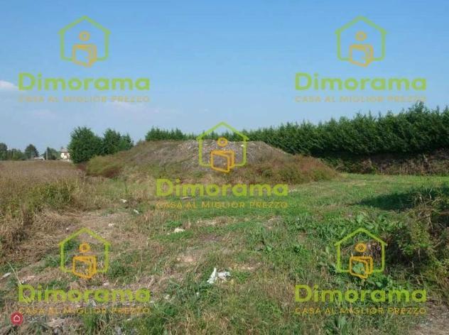 Terreno agricolo in vendita a campolongo maggiore