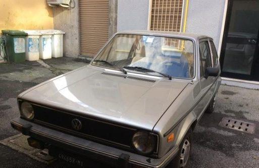 adattarsi FORD GALAXY SEAT ALHAMBRA VW SHARAN MK2 CUFFIA CAMBIO  PELLE NERO
