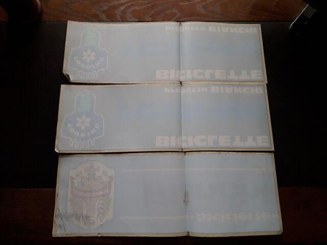 ADESIVO DECALCOMANIA MICHELIN VERTICALE NERO 22 X 3,5 CM