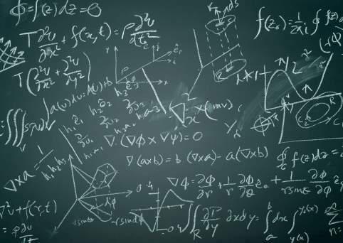 Lezioni analisi matematica, esame matematica,statistica,