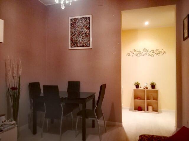 Appartamento: bilocale a milano-ben collegato-15 min. dal