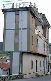 Appartamento di pregio su due piani