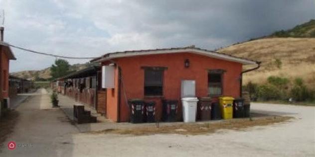 Azienda agricola in vendita a guardea