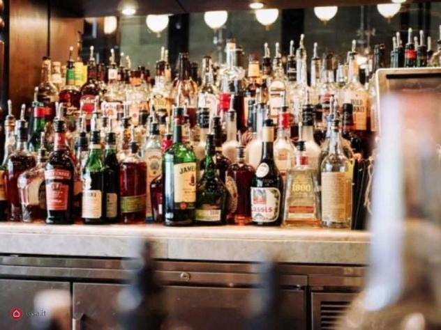Bar in vendita a fiorenzuola d'arda