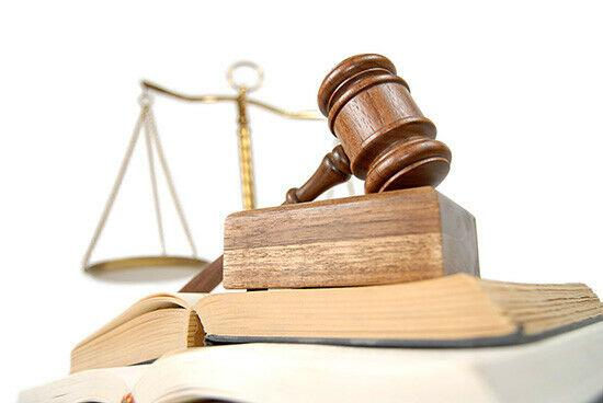 Consulenza redazione tesi di laurea in giurisprudenza