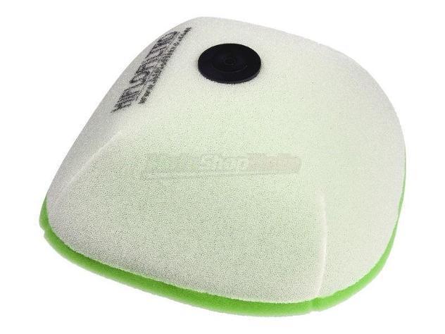 Filtro aria kx 450 f (dal 2019)