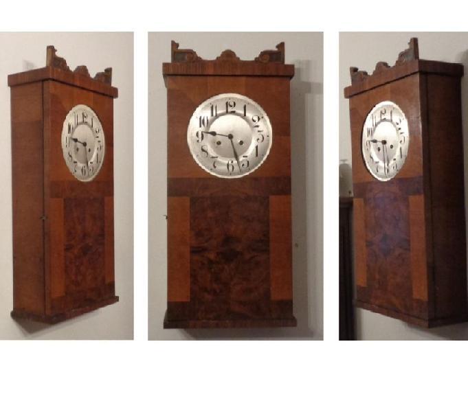 Orologio da parete con suoneria ore e mezze