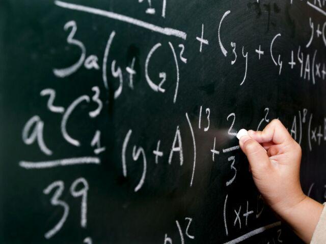 Ripetizioni di matematica fisica informatica