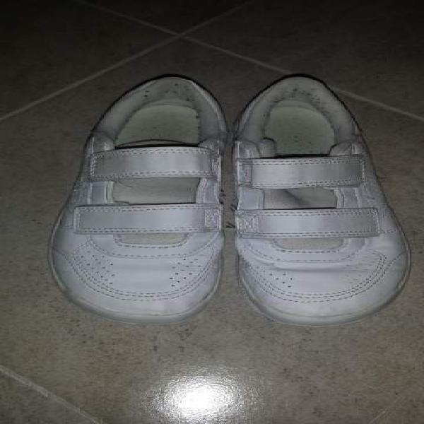 scarpe adidas bambina 2017 32