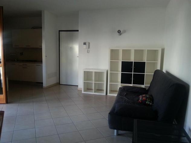 Appartamento in vendita a empoli 50 mq rif: 695166