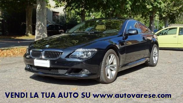 BMW Z3/e36.7/cintura guida superiore destro per sedile posteriore originale nuovo
