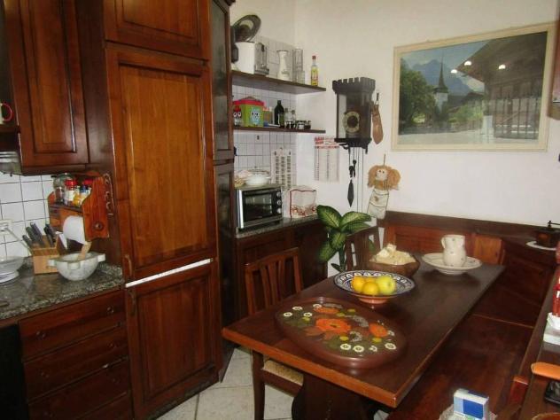 Casa singola in vendita a carrara 60 mq rif: 864486