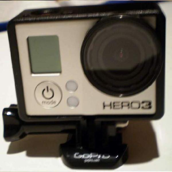 SIGMA 72mm PROTECTOR clear-glass rivestiti Fotocamera Digitale Lente Protezione Filtro