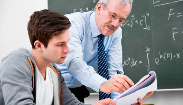 Servizio tutor per studenti universitari