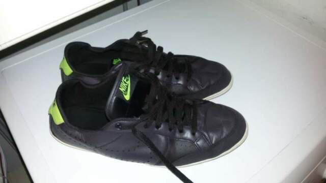 Scarpe nike flyclave sneakers 【 SCONTI Gennaio 】 | Clasf