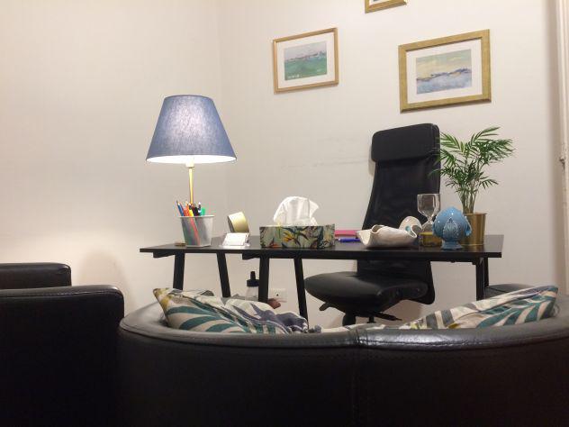 affitto stanza studio affaires febbraio clasf