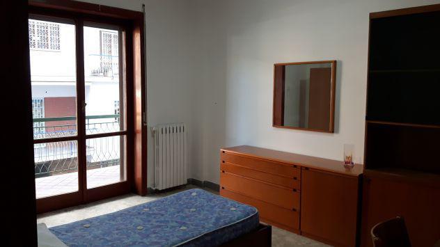 Camera in affitto in via nino bixio, 48