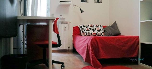 D2 stanza privata singola _2850