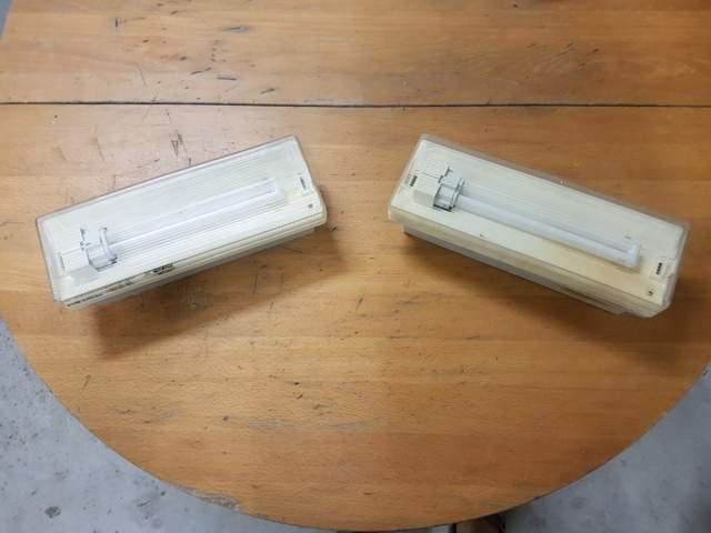SX4 Kit Accendisigari illuminato e presa ad Incasso 12v
