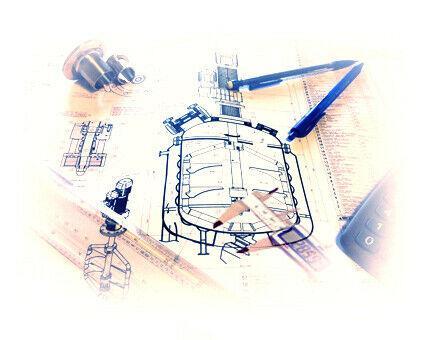 Matematica, fisica, costruzioni, topografia, disegno su cad