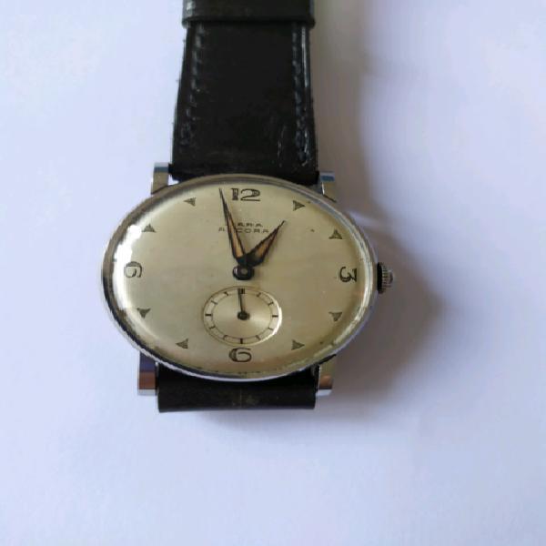Orologio mara militare anni 50