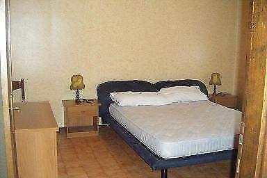 Quadrilocale ultimo piano con 3 camere da letto