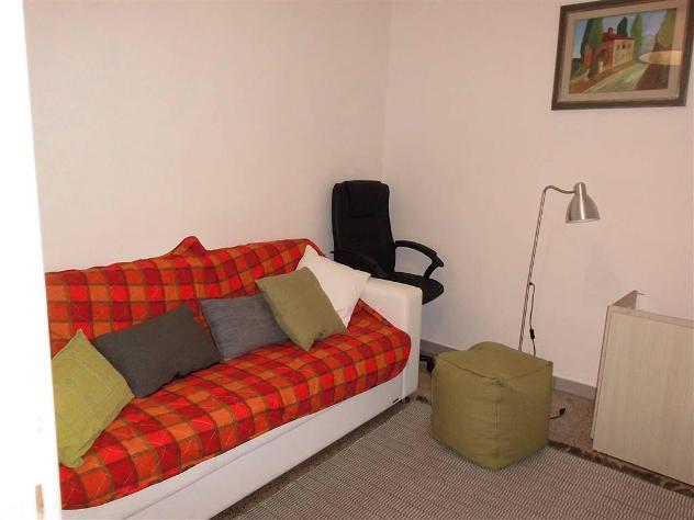 Stanza/camera in affitto in zona centro storico