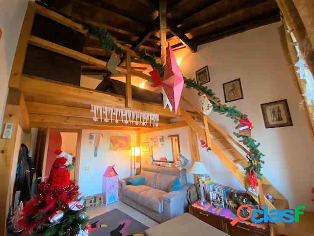 San paolo - appartamento 3 locali € 328.000 t343