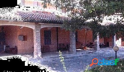 San giovanni in croce (cr) cascina finale