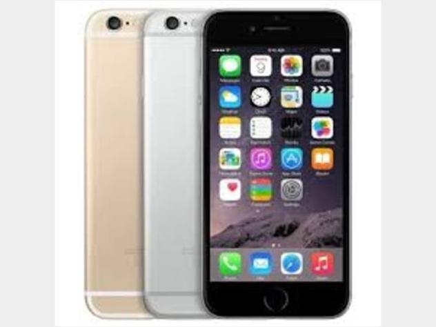Apple iphone ricondizionato - sottocosto beltel