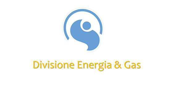 Consulente energia & gas