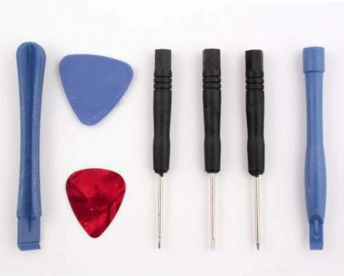 Kit strumenti cacciavite iphone