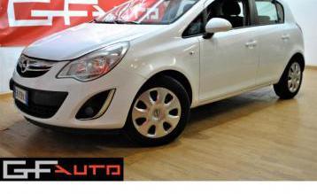 Opel corsa 1.3 cdti 95cv…