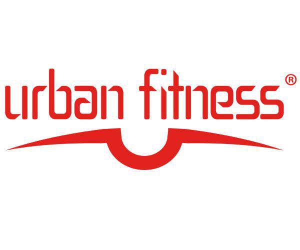 Personal trainer urban fitness legnano